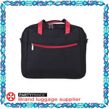 "R60284 Cheap Laptop Bag In 15"" Wholesale In Various Colors"