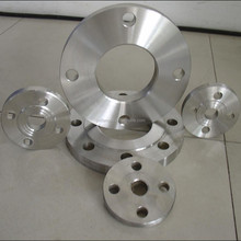 ansi class 300 various kinds of carbon steel flange