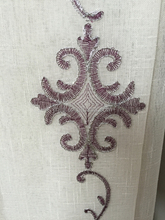 2015 New new curtains designs 2015 embroidered lace curtains fabric embroidery curtain