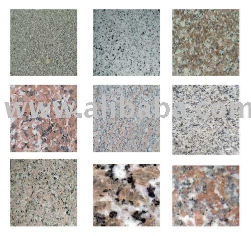 M rmoles y granitos m rmol identificaci n del producto - Precios de marmoles ...