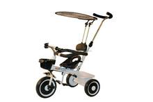 Baby Bicycle kids metal tricycle kid tricycle