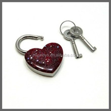 fashion locks for handbags, metal locks for handbags, handbag lock