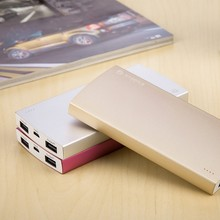 Electronics Mini Projects Power Bank for Mobile, Gift Power Bank, Bulk Buy Power Bank