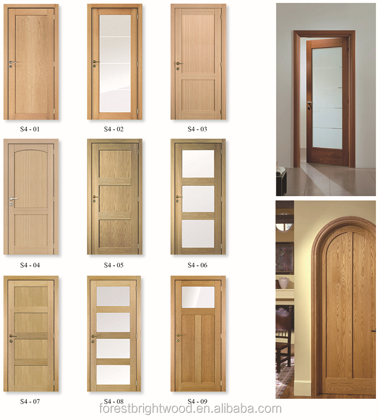 79f6be57af5286e5357ea12d38b008fe 21. Product Section. Doors Wooden Section.  Classroom Simple Beautiful Interior Swinging ...