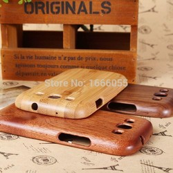 100% Natural Wood Vintage Case For Celular Coque for Samsung Galaxy S3 Case Hard Luxury Fundas Capa Para for Samsung S3 Cover