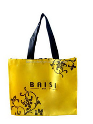 hot sale eco bag, eco bags coupon code, plastic grocery bags