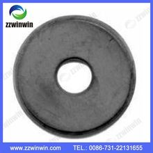 Top quality high precision tungsten carbide tipped disc cutter