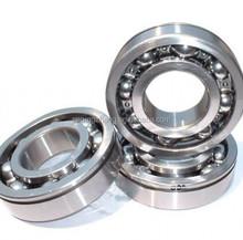 high quality hardware ball bearing