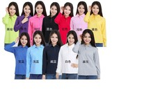 new designs high quality wholesale cotton large grained mesh women stock polo shirt with factory price