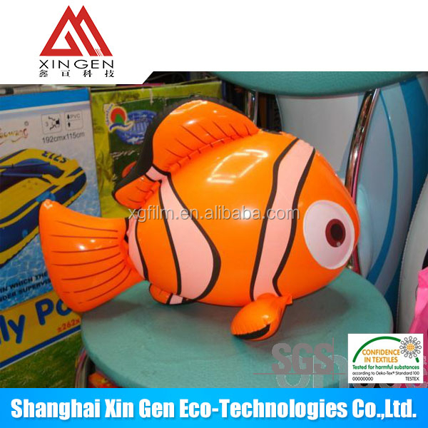 all kinds of tpu materials inflatable toys for child buy inflatable tpu toys for kids. Black Bedroom Furniture Sets. Home Design Ideas