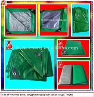 any PE cover shape , furniture pe cover antimacassar ; antimaca ar