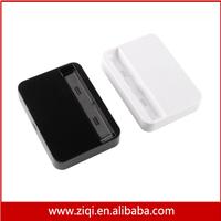 For Iphone 6 Dock station,Dock station , base dock for iphone 6