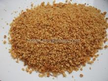 Fried garlic granules/Oiled garlic / Roasted garlic