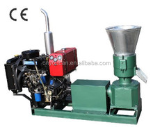 wood pellet molding machine/sawdust pellet making machine/biomass wood pellet machine