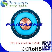YJV / YJV22 /YJLV /YJLV22 /YJV32,42 kinds of 630mm xlpe power cable