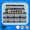 Poultry vitamin e+s , vitamin C, multi-vitaminOral Solution made in china