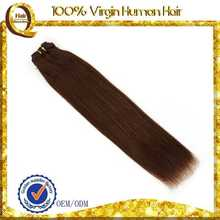 better quality cheap virgin hair cheap hair extension for sale