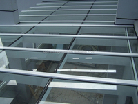 insulated glass rooms,insulated glass garage door