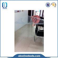 pvc lamination sheet;pvc cutting board;plastic pvc sheet rolls