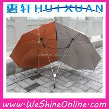 Nice design lovers umbrella / Double Umbrella / couple umbrella