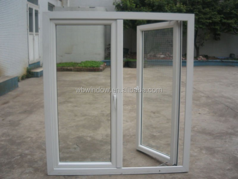 Open Inside Casement Window Upvc Windows Price Buy Open