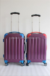 2015 hotselling most classic compass luggage