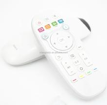 orignal lcd led remote control CN3A16 LED55K600X3D VIDAA 3D Network intelligence LED TV remote control