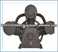 ADITYA RECIPROCATING AIR COMPRESSOR 1-40 HP