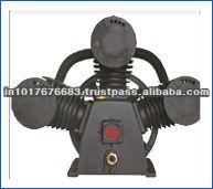 ADITYA RECIPROCATING AIR COMPRESSOR 1-40 HP