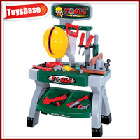 Best tool play set for kid