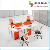 Standing desk,factory price office furniture executive office table design