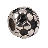 stainless steel pool ball beads wholesale