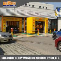 super high quality Car Cleaner Good Supplier Car Wash Equipment Manual