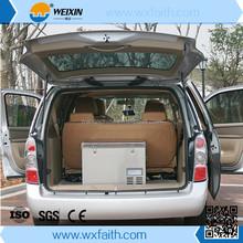Dc 12v Car Portable Refrigerator / Freezer/ Fridge