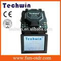 Fusionadora TCW 605C