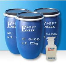MAIN PRODUCT!! OEM Quality silicone oil for texile chemicals from China workshop