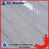 Own Quarry Beige Cream Crema Marfil Chinese Marble