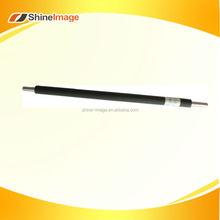 Monochrome Toner Cartridge DR mlt-108 DR for Samsung ML-1640/ML-2240 laser toner printer