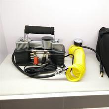 12v mini portable air compressor