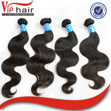 Wholesale quality unprocessed lacefront human hair wigs