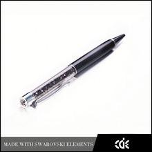 nóng sản phẩm mới cho 2015 bút với logo quảng cáo thông minh bút