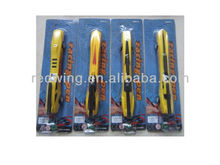 Pull Back Racing Pen Toys