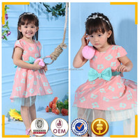 baby dress 2015 fashion baby christening dress baby dress patterns