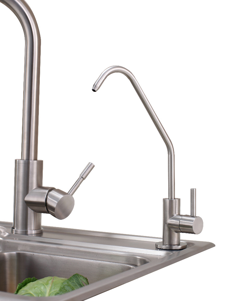 wholesale china instant heating china kitchen water faucet