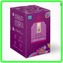 Taiwan hot new products for 2015 slim fit tea