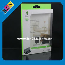Packaging Boxes for tablet case