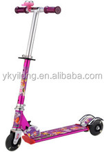 2015 high quality 49cc cheap gas scooter for sale