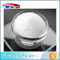 industrial grade sodium chloride 0.9% sodium chloride