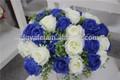 mais barato fábrica flor artificial decorativa