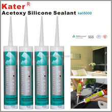 China supplier splendid quality tyre puncture sealant